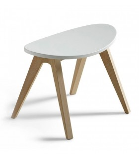 TABURETE  PING PONG OLIVER FURNITURE