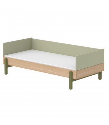 tattookidsstore.es cama sofa cama 90x200 popsicle flexa