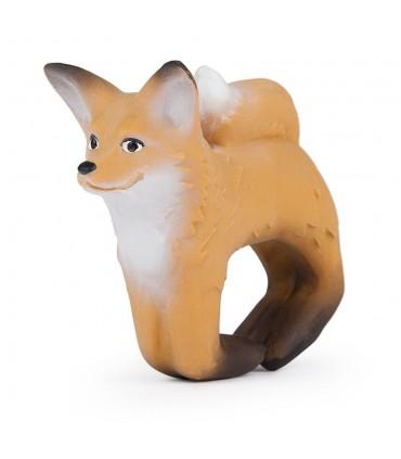 www.tattookidsstore.es ROB THE FOX oil&carol