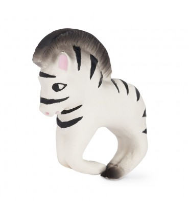 www.tattookidsstore.es zoe the zebra oil&carol