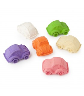 SMALL BEETLE CAR