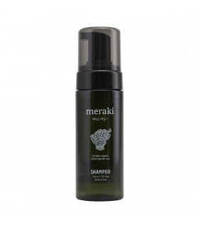 CHAMPU MERAKI MINI 150 ML