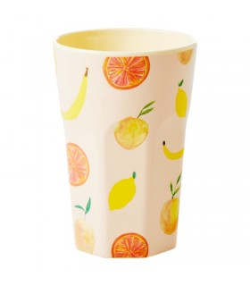 VASO HAPPY FRUITS